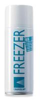Охладитель Freezer Br 400ml Cramolin