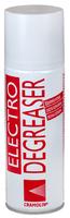 Очиститель DEGREASER 400 ml Cramolin