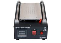 Станок для разборки сенсорных модулей  948Q