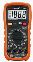 Мультиметр цифровой  PM61