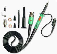 HP-9250 - 6/250 МГц