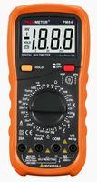 Мультиметр цифровой  PM64