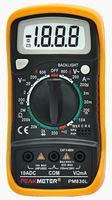 Мультиметр цифровойPM830L