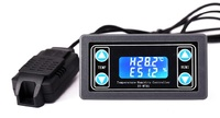 XY-WTH1 цифровой регулятор влажности и температуры
