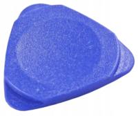 Инструмент для вскрытия корпусов YA XUN (медиатор) пластиковый