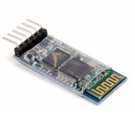 HC-05 Беспроводной Bluetooth RF приемопередатчик модуль последовательный RS232 TTL