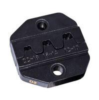 1PK-3003D2 Pro'sKit Губки сменные для обжима кольцевых и вилочных изолированных наконечников