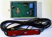 GSM-приставка к домофонам «Метаком», Цифрал, Визит, Элтис, Laskomex   коллективного использования (больше 20 абонентов)