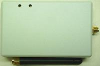Система дистанционного GSM-управления насосной станцией