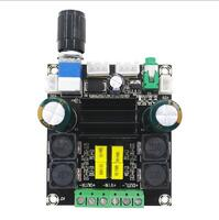 Усилитель мощности 2 х 50вт на TPA3116D2