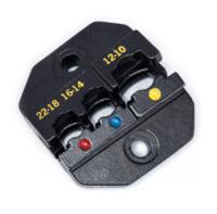 1PK-3003D1 Pro'sKit Губки сменные для обжима кольцевых и вилочных изолированных наконечников