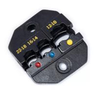 CP-236DR Pro'sKit Губки сменные для обжима втулочных наконечников