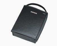Футляр для цифровых мультиметров Sanwa C-CD