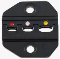 1PK-3003D21 Pro'sKit Губки сменные для обжима кольцевых и вилочных изолированных наконечников
