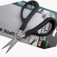 DK-2043 Pro'sKit Ножницы для резки кевлара