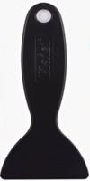 Инструмент для вскрытия корпусов Kaisi