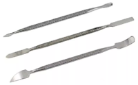 Набор инструментов для вскрытия корпусов JM-OP07 (3 предмета)