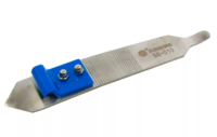 Инструмент для снятия рамки SUNSHINE SS-010
