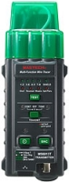 Кабельный многофункциональный тестер-кабелеискатель Mastech MS6813