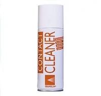 Очиститель CLEANER Cramolin 400мл.