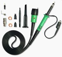 HP-9251R - 250 МГц