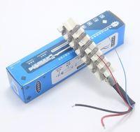 Нагревательный элемент для фена Element 852D+ 850 902