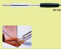 Паяльник Goot HP-150
