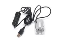 Лампа ультрафиолетовая  USB