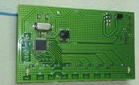 Приёмник для беспроводных датчиков 433 МГц