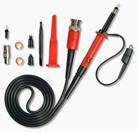Щуп для осциллографа HP-9258 - 250 МГц