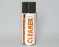 Очиститель для электронного оборудования SOLINS CLEANER