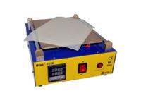 Станок для разборки сенсорных модулей 958Q