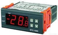STC-1000 термостат регулятор температуры