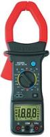 Токоизмерительные клещи переменного тока Mastech MS2000G