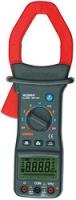 Токоизмерительные клещи постоянного/переменного тока и режимом измерения TRUE RMS Mastech MS2000R