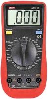 Цифровой мультиметр UNI-T UT151D
