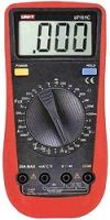 Цифровой мультиметр UNI-T UT151С