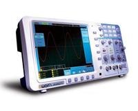 Цифровой осциллограф OWON SDS6062V