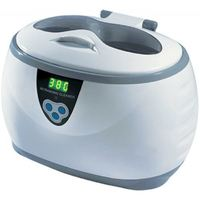 Ультразвуковая ванна Codyson CD-3800