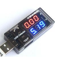 USB доктор. Контроль напряжения,тока зарядки, детектор аккумуляторной батареи телефона.