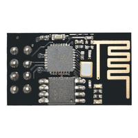ESP8266 ESP-01 беспроводной серийный модуль WI-FI