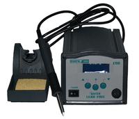 Цифровая индукционная паяльная станция Quick301 ESD Lead Free