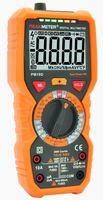 Мультиметр цифровой (True RMS) PM19D