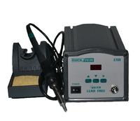 Цифровая индукционная паяльная станция Quick203G ESD Lead Free