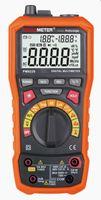 Мультиметр цифровой PM8229 5 в 1