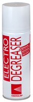 DEGREASER 400 ml Cramolin