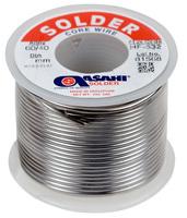 Припой оловянно-свинцовый ПОС-60, ASAHI Sn60/Pb40 HF532, 0,25 мм