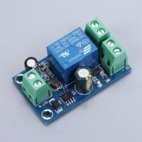 Модуль автоматического подключения резервного питания при потере 220 вольт