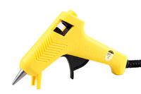 Пистолет клеевой S602 20 Вт