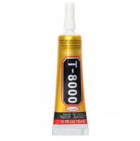 Клей T8000 15мл